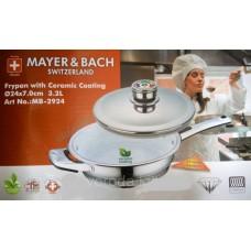 Сковорода Mayer Bach MB-2924