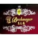Bachmayer