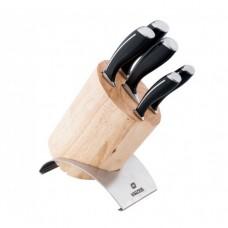 """Набор ножей Vinzer """"Fusion"""" (89108)"""