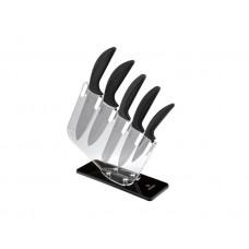 """Набор ножей Vinzer """"Illusion"""" (89130)"""