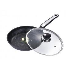 Сковорода Bergner BG-2270