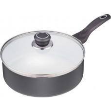 Сковорода Bergner BG-6649