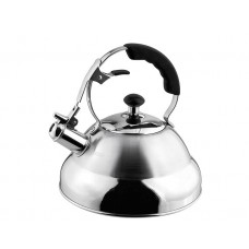 "Чайник VinZer ""SUPERIA 2.6L 89009"""