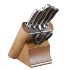 """Набор ножей Vinzer """"Massive"""" (89124)"""