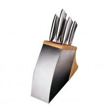 """Набор ножей Vinzer """"Tiger"""" (69108)"""